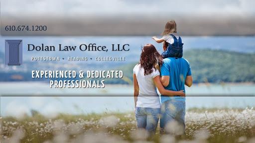 Dolan Law Office, LLC Reading Pennsylvania
