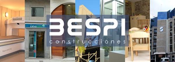 Bespi Construcciones S.L.- Pontevedra