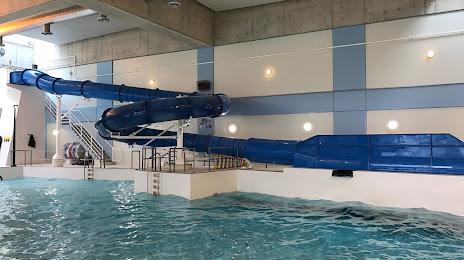 Wellness Centre in Richmond Hill, Ontario