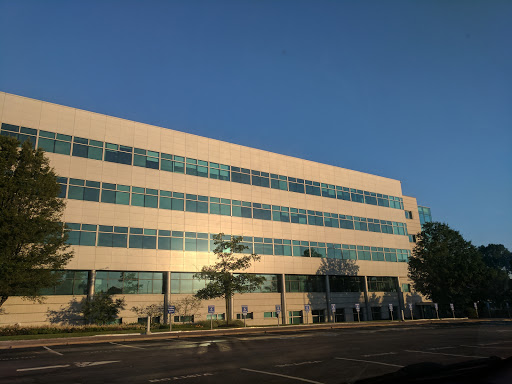 Progressive Insurance, 300 N Commons Blvd, Mayfield Village, OH 44143, Corporate Office