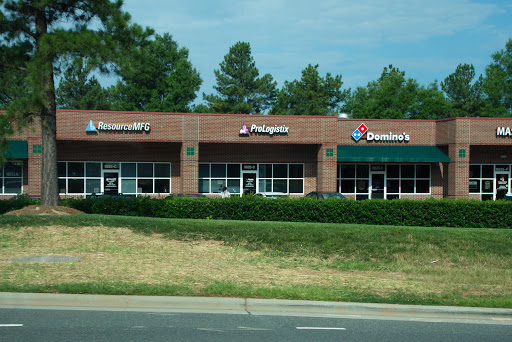 Employment Agency «ProLogistix», reviews and photos, 9825 Chapel Hill Rd d, Morrisville, NC 27607, USA