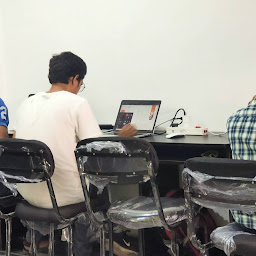 WEBCODER - HMS software| POS software | software development company in dehradun | web designing company in dehradun