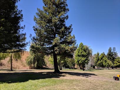 Seven Hills Park