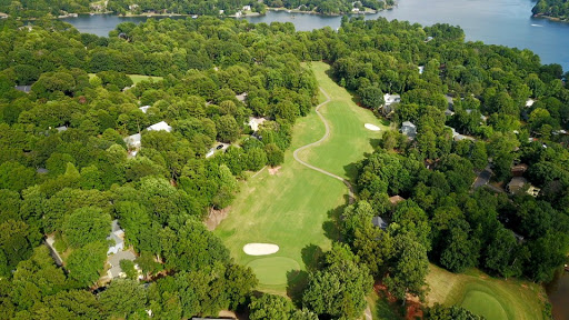 Golf Club «Tega Cay Golf Club», reviews and photos, 15083 Molokai Dr, Tega Cay, SC 29708, USA
