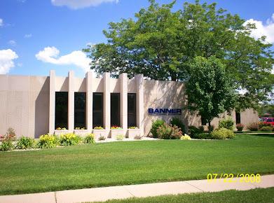 Banner Associates Inc