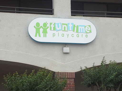 Day Care Center «Funtime Playcare», reviews and photos, 204 I-35 #105, Georgetown, TX 78628, USA