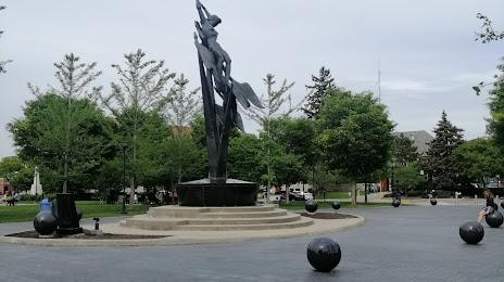 COSMETIC DENTIST IN BIRMINGHAM, MI