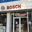 Bosch Polatli