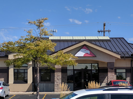 Loan Agency «Mountain America Credit Union», reviews and photos