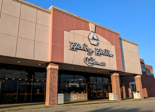Movie Theater «AMC Classic Antioch 8», reviews and photos, 901 Bell Rd, Antioch, TN 37013, USA