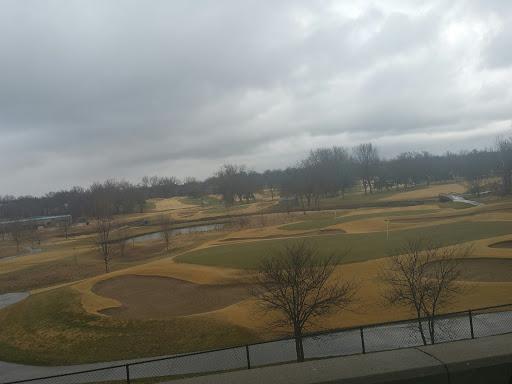 Golf Club «Brookridge Golf & Fitness», reviews and photos, 8223 W 103rd St, Overland Park, KS 66212, USA
