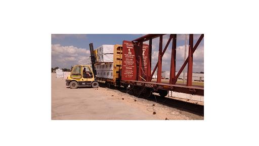 Warehouse «Sam Dunn Enterprises», reviews and photos