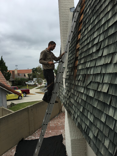 Best Way Roofing in Long Beach, California