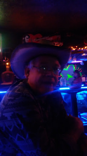 Bar «BIG STAR TAVERN», reviews and photos, 1449 US-82, Prattville, AL 36067, USA