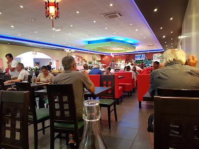photo du restaurant Délices d'Asie