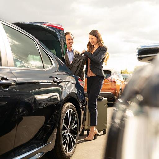 Location long terme Enterprise Rent-A-Car à Milton (ON) | AutoDir