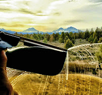 Some Known Factual Statements About Window Cleaning Bend Oregon