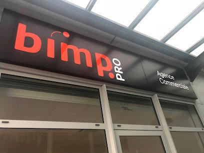 bimp.PRO Agence Commerciale Espace Le Colibri 07500 Guilherand-Granges
