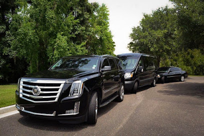 Lowcountry Elite Limousine and Transportation LLC