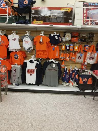 Supermarket «Publix Super Market at The Shoppes At Cary Creek», reviews and photos, 2900 E University Dr, Auburn, AL 36830, USA