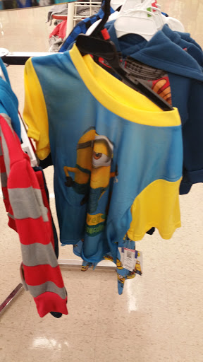 Discount Store «Kmart», reviews and photos, 1700 Cedar St, Helena, MT 59601, USA