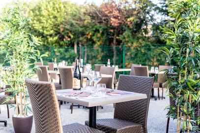 photo du restaurant Restaurant L'incontournable
