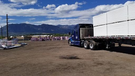 Elite Roofing Supply - Colorado Springs in Colorado Springs, Colorado