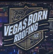 Vegas Born Roofing