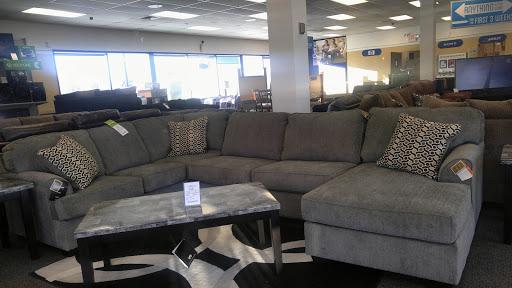 Furniture Rental Service «Rent-A-Center», reviews and photos, 2325 North Montana, Helena, MT 59601, USA