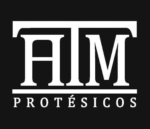 ATM Protésicos