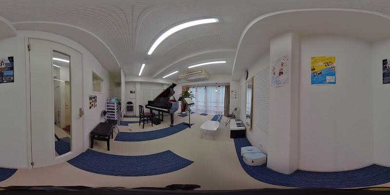 カノン音楽教室 湊教室