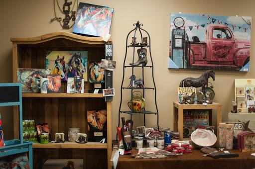 Animal Feed Store «Reber Ranch», reviews and photos, 28606 132nd Ave SE, Kent, WA 98042, USA