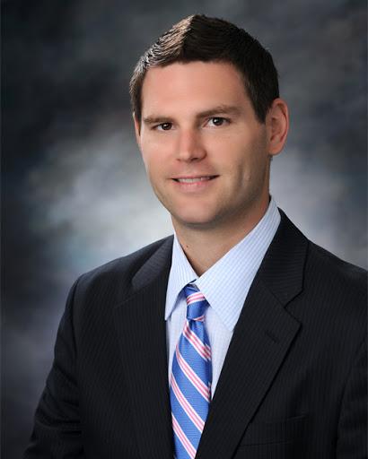 General Practice Attorney «Joseph Hollander & Craft Defense Attorneys», reviews and photos
