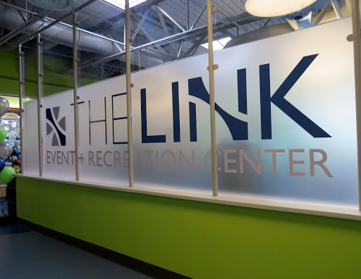 Recreation Center «Richland Hills Community Center», reviews and photos, 3204 Diana Dr, Richland Hills, TX 76118, USA