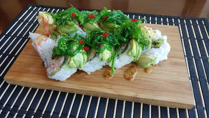 J Kitchen Korean & Japanese Restaurant