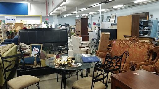 D.A.V. Oceanside, 1624 S Coast Hwy, Oceanside, CA 92054, Thrift Store