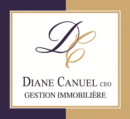 Property Management Gestion Immobilière Diane Canuel in Sherbrooke (Quebec) | LiveWay