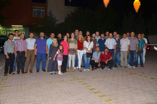 Pusula Haber Gazetesi Konya