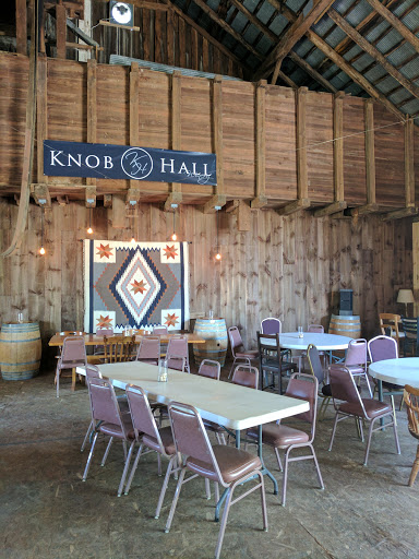 Winery «Knob Hall Winery», reviews and photos, 14108 St Paul Rd, Clear Spring, MD 21722, USA