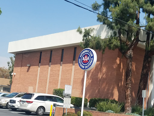Aaa Insurance Reviews >> Auto Insurance Agency Aaa Automobile Club Of Southern California