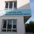 Osmaniye Özel Eğitim Meslek Okulu