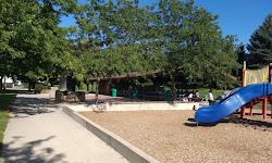 Antczak Park