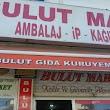 Bulut Market