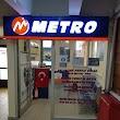 Metro Turizm Silivri Otoğar