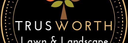 Trusworth Lawn & Landscape Services LLC