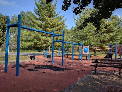 Winslow Woods Park