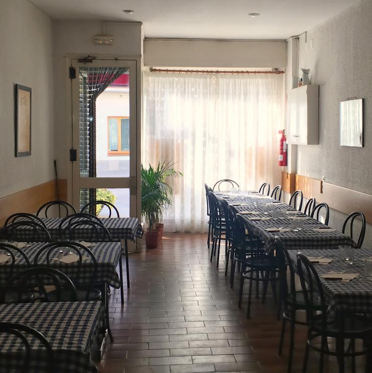 Restaurant Martori 08358 Arenys de Munt, Barcelona