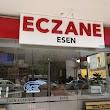 Esen Eczanesi