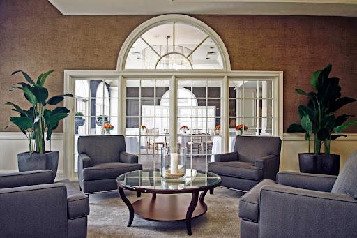 Ethan Allen Dining Room Set - ethan allen chair | eBay - Ethan allen hotel  (danbury ct) - hotel reviews - tripadvisor Book ethan allen hotel danbury  on ...