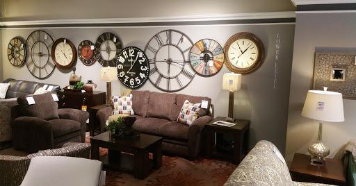 Furniture Store «Earl Johnson Furniture U0026 Mattress», Reviews And Photos,  126 E Cherry St, Mankato, MN ...